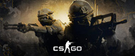 IP Servers Counter Strike Global Offensive