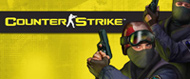 IP Servers Counter Strike 2016